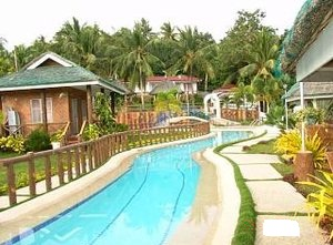 royal vista resort2 Cebu Water Park Destinations