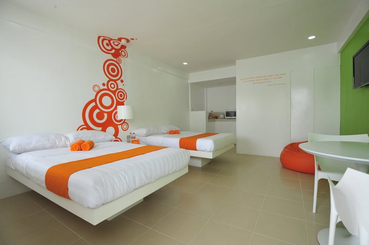 image source: Islands Stay Hotel