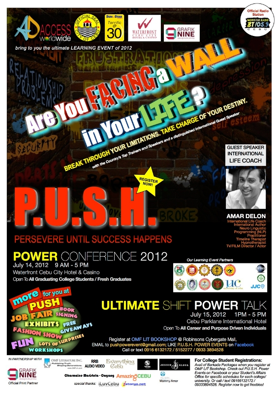 PUSH POWER EVENTS POSTER 2012 FINAL WEB2 P.U.S.H. Power Events