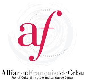 af Alliance Franaise de Cebu