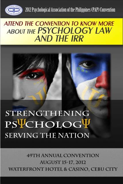 image source: https://www.facebook.com/pages/Psychological-Association-of-the-Philippines/148851815387