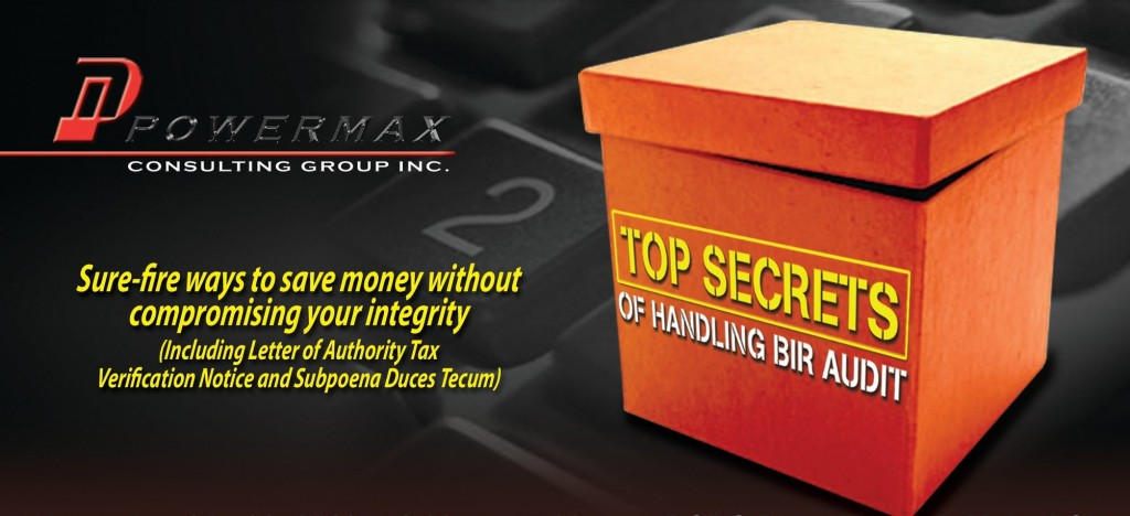 57156 156211827753238 3887932 o 1024x468 Top Secrets of Handling BIR Audit   Cebu