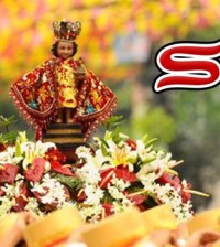 EC FB Sinulog banner