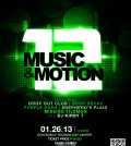 musicmotion 12 - poster01