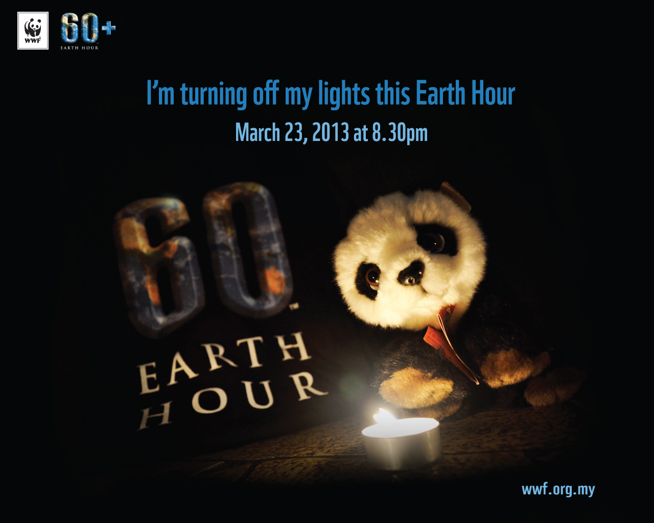 image source: www.wwf.org.my