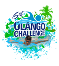 6th Olango Challenge