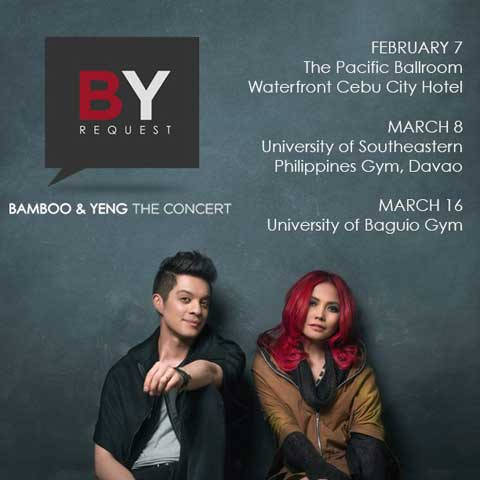 by-request-bamboo-yeng-constantino-concert-cebu-davao-baguio