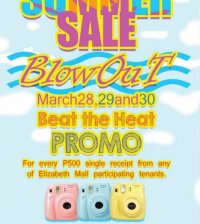 enjoy-the-beat-the-heat-promo-on-the-summer-sale-blowout-at-elizabeth-mall-from-march-28-30-201425364-25364