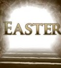 Source: www.happyeasterday2014.com