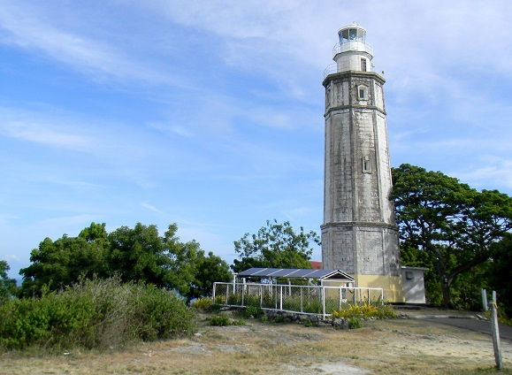 Bagacay_Point_Lighthouse-cr