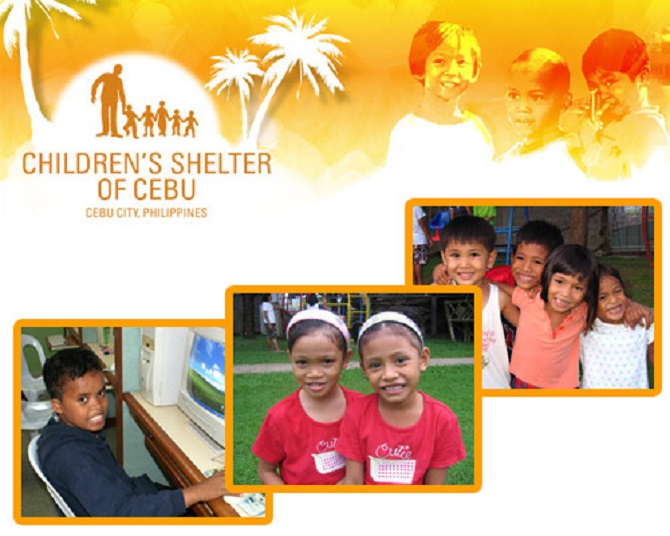 source: http://www.aidphilippines.com/2011/06/20/children%E2%80%99s-shelter-of-cebu/