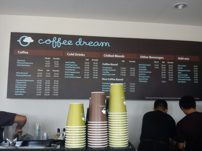 coffee-dream-as-fortuna-branch
