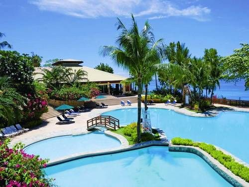 Top 10 Best Resorts In Cebu Everything Cebu
