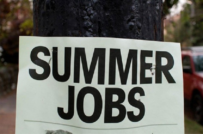 summer-job-feature-image