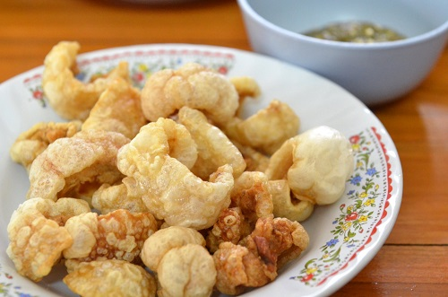 08 Chicharon. (1)