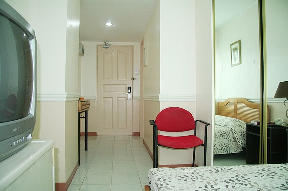 image source: http://metroparkhotelcebu.com/
