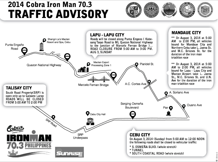 Iron-Man-Traffic-Advisory.-Sunstar-July-23.141