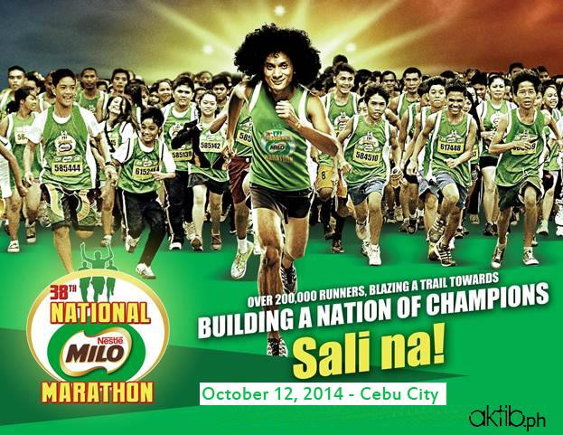 38th-National-Milo-Marathon-Cebu-City