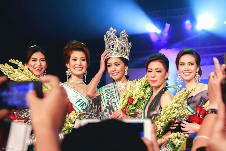 miss cebu 2014 win