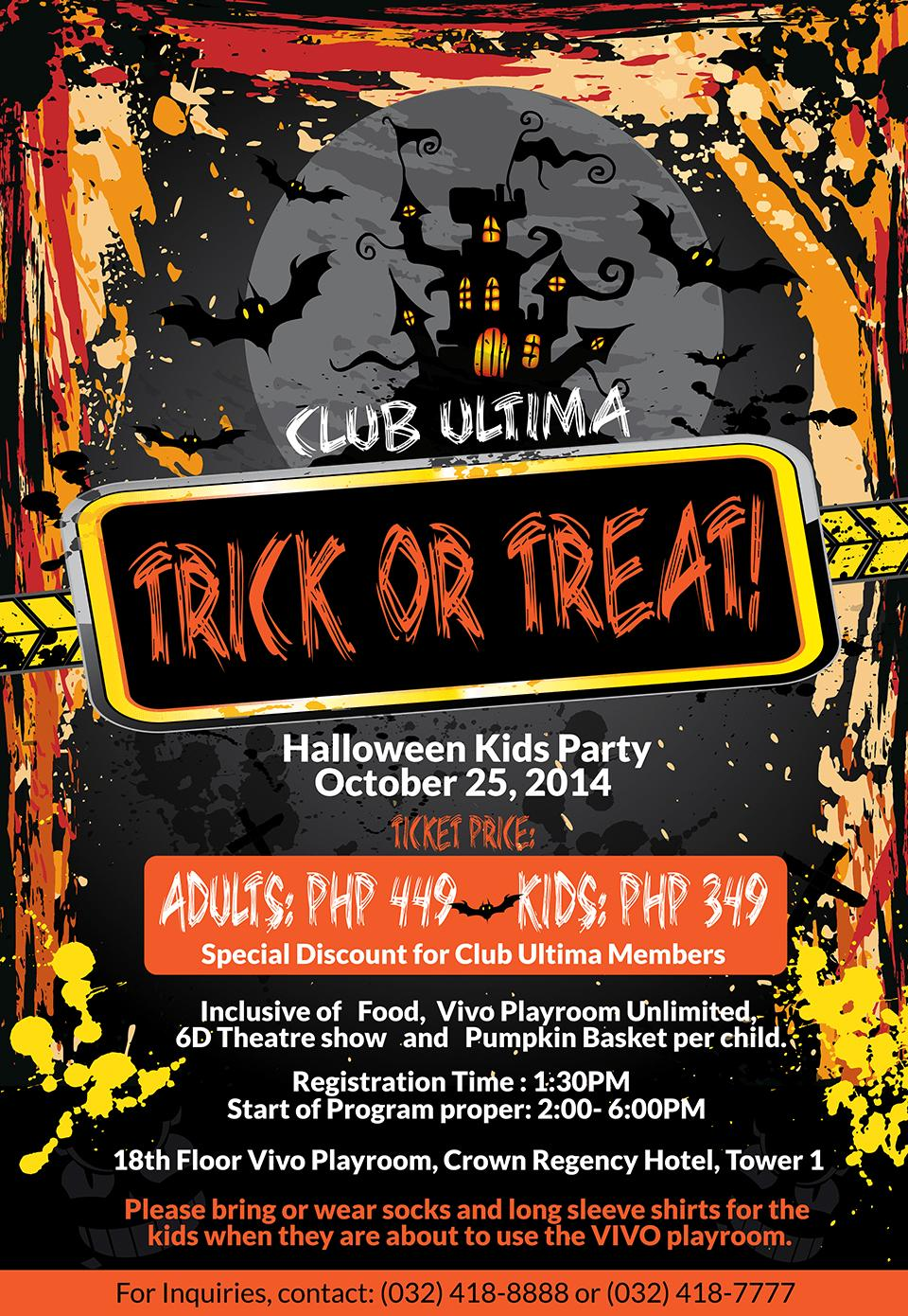 trick_or_treat_club_ultima