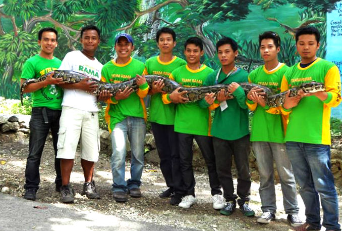 image source: https://www.facebook.com/CebuCityZoo