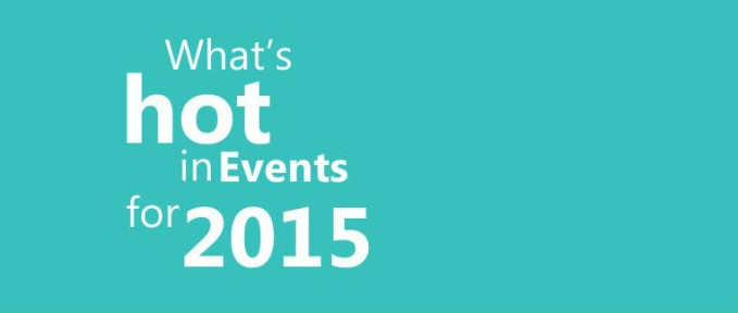 whats-hot-in-events-for-2015-45-638