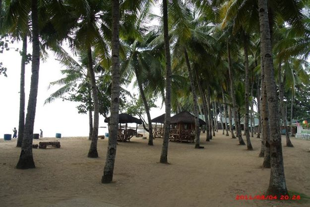 © Stakili Beach Resort Facebook page https://www.facebook.com/pages/Stakili-Beach-Garden-Resort