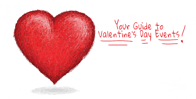 Valentines-Day-Events-2015