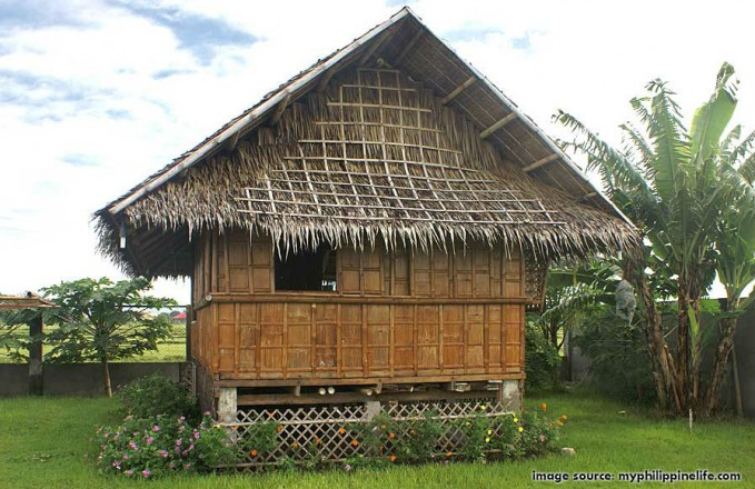 our_bahay_kubo