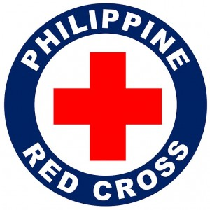 EC_061615_red cross training logo