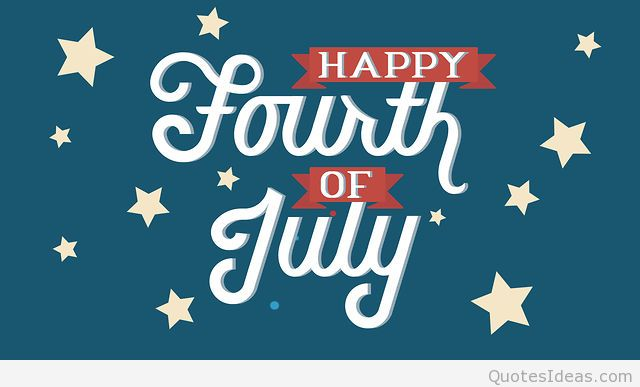 happy-4-of-july