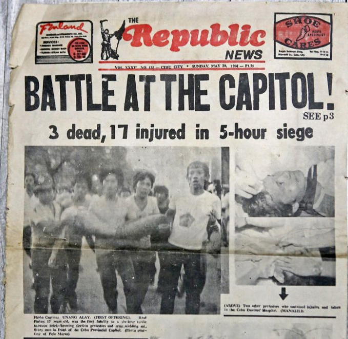 battle at the capitol cebu protests marcos feature