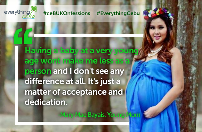 cebukonfessions-youngmom