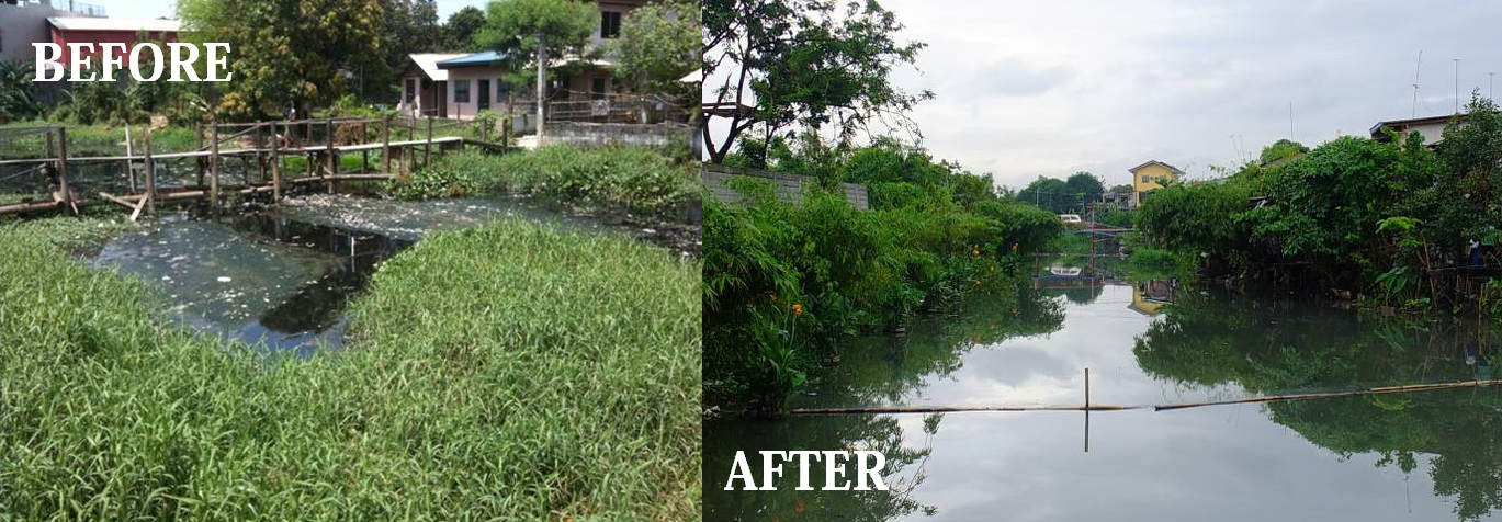 maningning creek before and after with labels