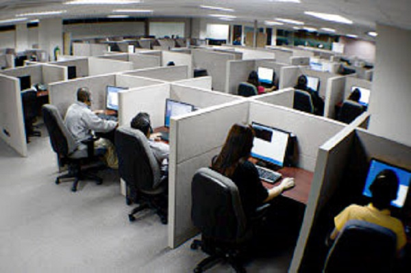 Top 10 Call Center Companies In Cebu Everything